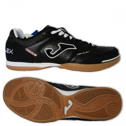 Buty Joma Top Flex IN TOPW.301.PS