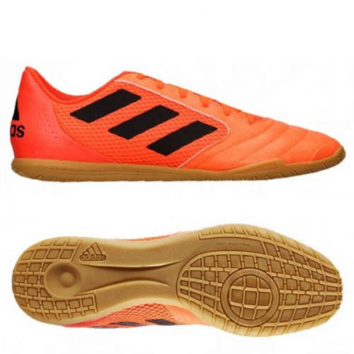 Buty adidas ACE 17.4 Sala IN IBY2236