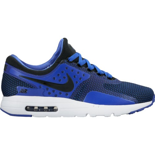 Buty Nike Air Max Zero Essential 876070-001