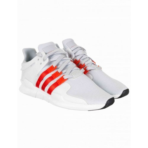 Buty adidas Equipment Support Adv BY9581