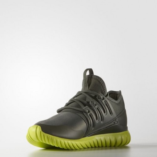 Buty adidas Originals Tubular Radial S75394