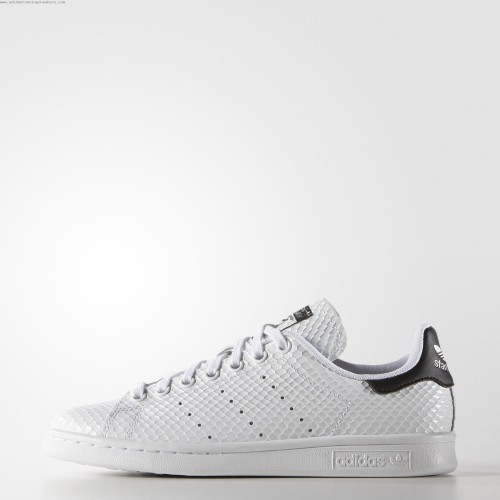 Buty damskie adidas Originals Stan Smith B35442