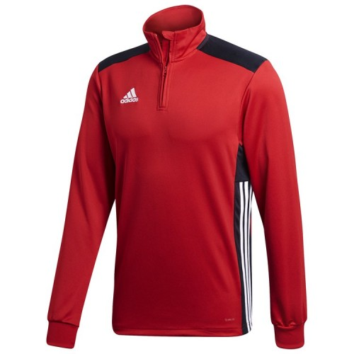 Bluza adidas Regista 18 Training CZ8651